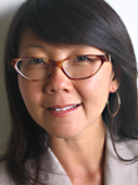 Christine Ahn - Foreign Policy In Focus