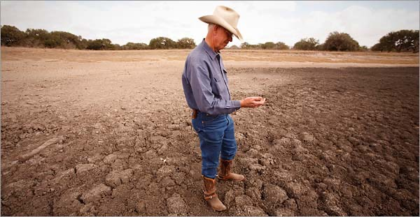 drought-USA-nisd.net