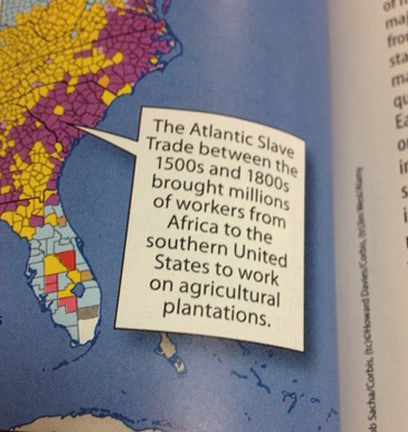 "McGraw-Hill ""Workers-from-Africa""-American-shool-testbook-2015"