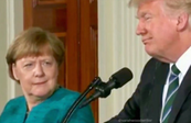 Merkel-to-Trump-say-what???