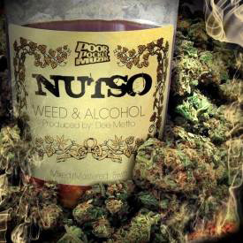 nutso -diamondmedia360