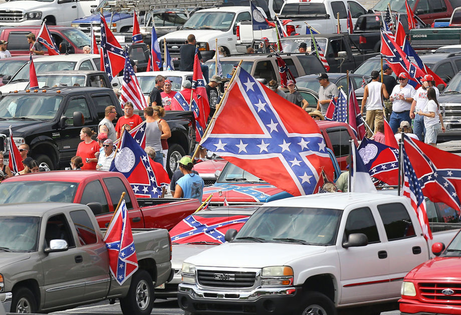 Southern-white-get-together