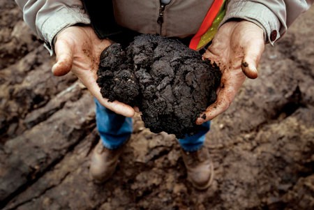 tar-sands-in-hand