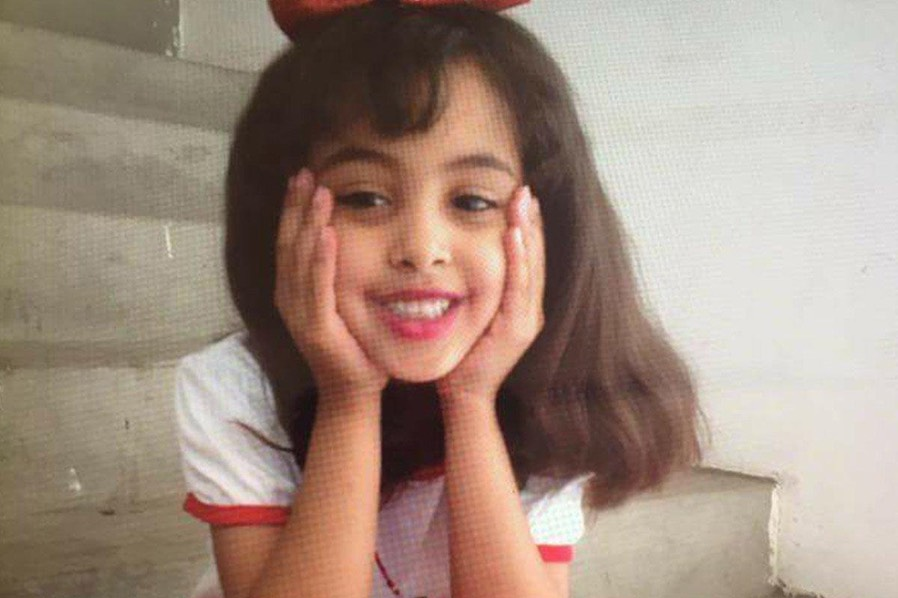 US Kills 8 yr-old Yemeni, Nawar-Al-Awlaki